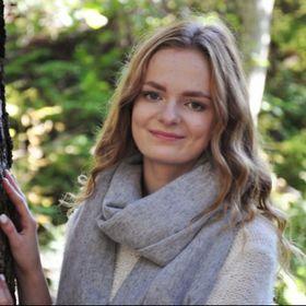 Lisa Malene