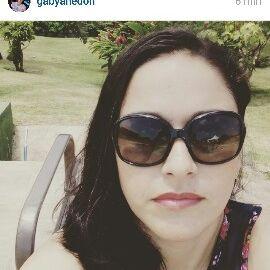 Gaby Ahedo
