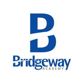 Bridgeway Acadmey