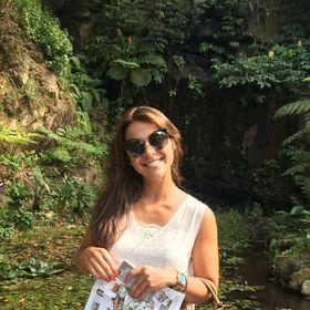 Catarina Sampaio
