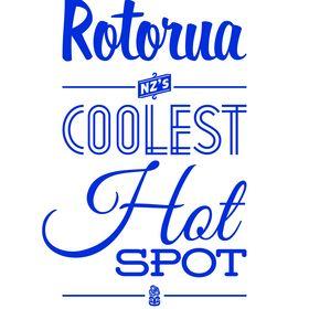 Rotorua NZ