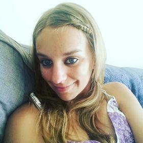 Delphine Lignowski