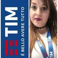 Enrica Esposito