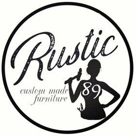 rustic lee