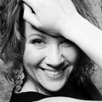 Tanja Kyllönen