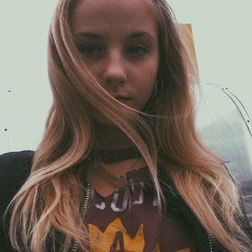 Kamila Pakuła