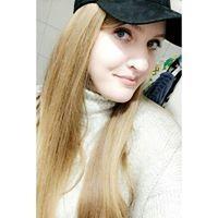 Maja Tymińska