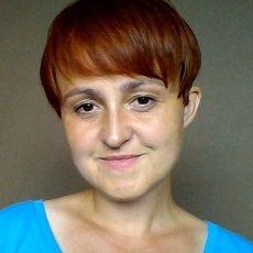 Małgorzata Rosa-Malarczyk