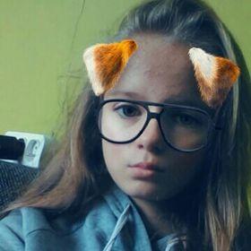Fejesova Anieska❤️