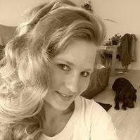 Katey Lange