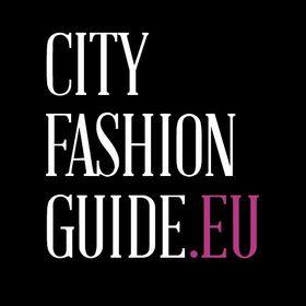 City Fashion Guide