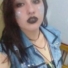 Martina Santos