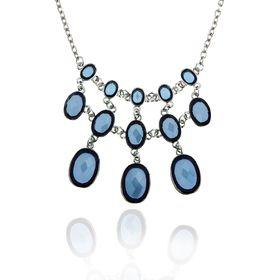 1928 Jewelry Co.