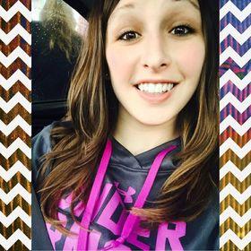Allysa Walker