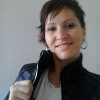 Zdenka Mecelová