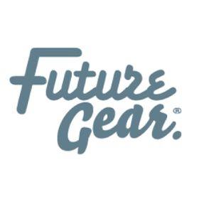 FutureGear