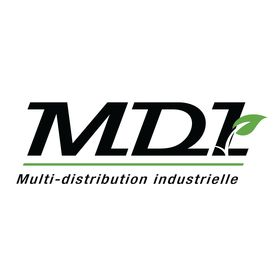 Multi Distribution Industrielle
