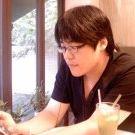 Young Kwang Joo