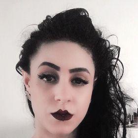 Camila Myrella