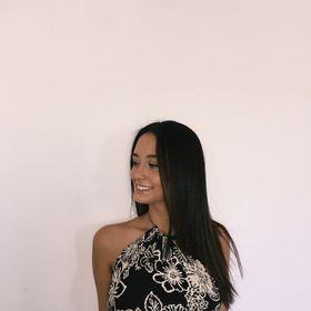 Ana Luiza Leandro De Lima Cavalcanti