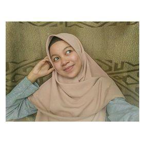 Siti Robiatul