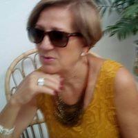 Pilar García Fernández