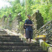 Arief Adi