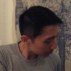 Lenghuat Lee