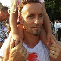 Mathias Blomqvist