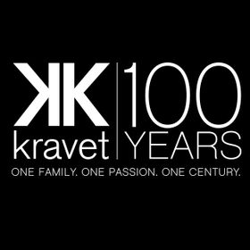 Kravet Inc. | Inspired Design