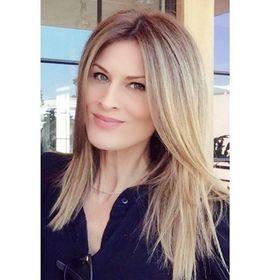 Chantal Moore