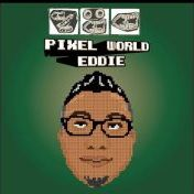 Eddie Chan