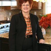 Davetta Moore Interior Designer