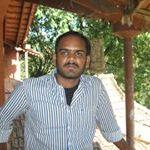 Prakash Selvaraj