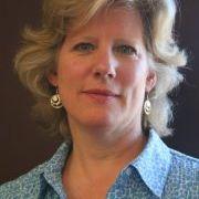 Julie Hunter