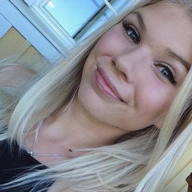 AlexandraLinnea