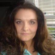 Jacqueline Verd