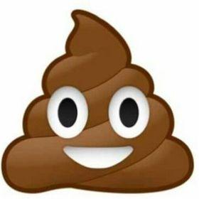 Little Poop