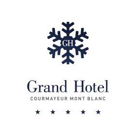 GrandHotel Courmayeur Mont Blanc