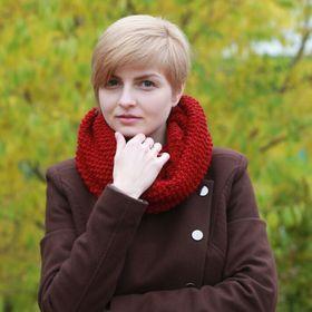 Alexandra Malygina