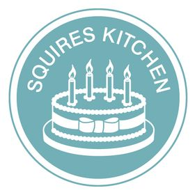 Squires Kitchen