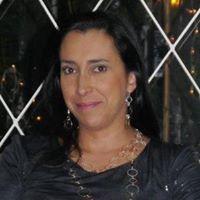 Nohora Mojica Figueroa