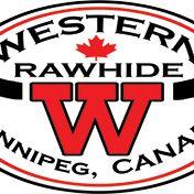 Western Rawhide | Western Horse Tack & Apparel