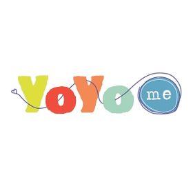YoYo-Me