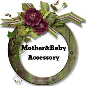 Mother&Baby Accessory