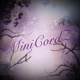 MiniCordZ
