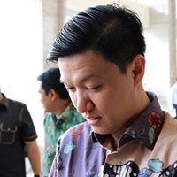 Steven Tjan