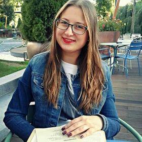Farcău Alexandra
