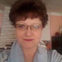 Monika Myslikovjanová