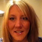 Louise Fairnie